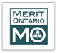 Merit OpenShop Contractors Association of Ontario